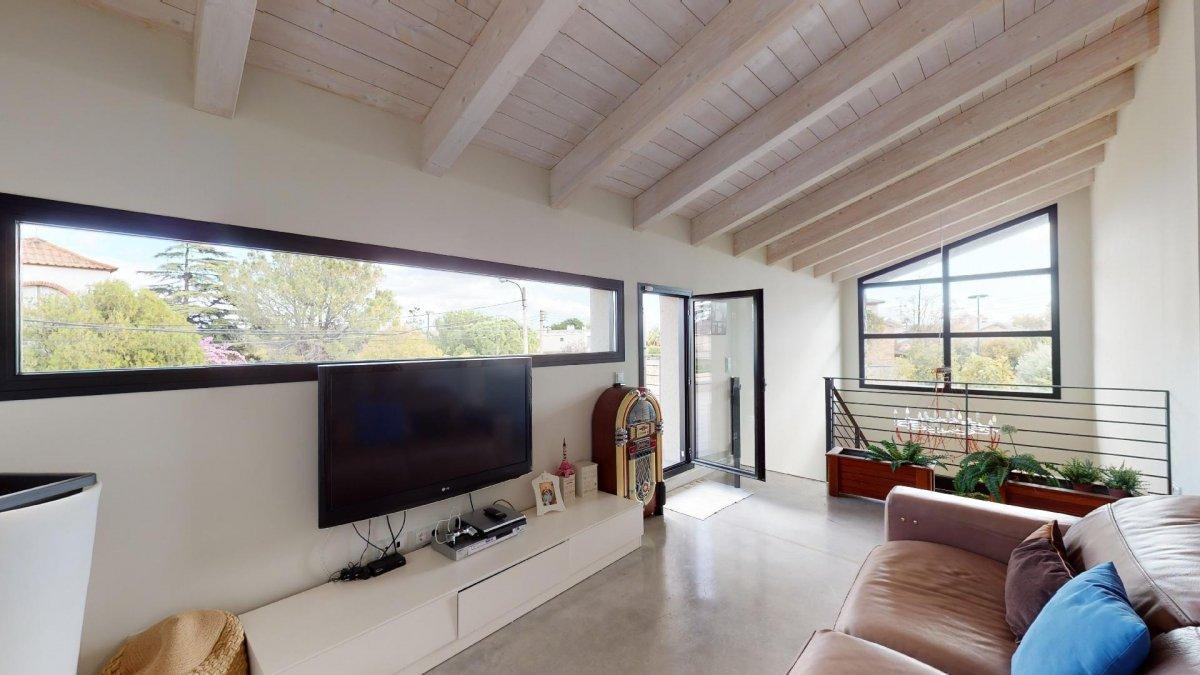 Espectacular chalet independiente. una casa especial en una zona premium. - imagenInmueble22