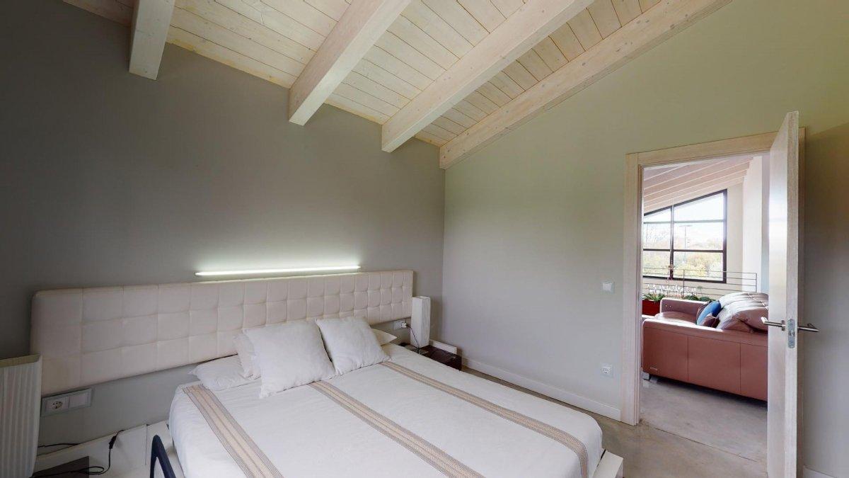 Espectacular chalet independiente. una casa especial en una zona premium. - imagenInmueble28