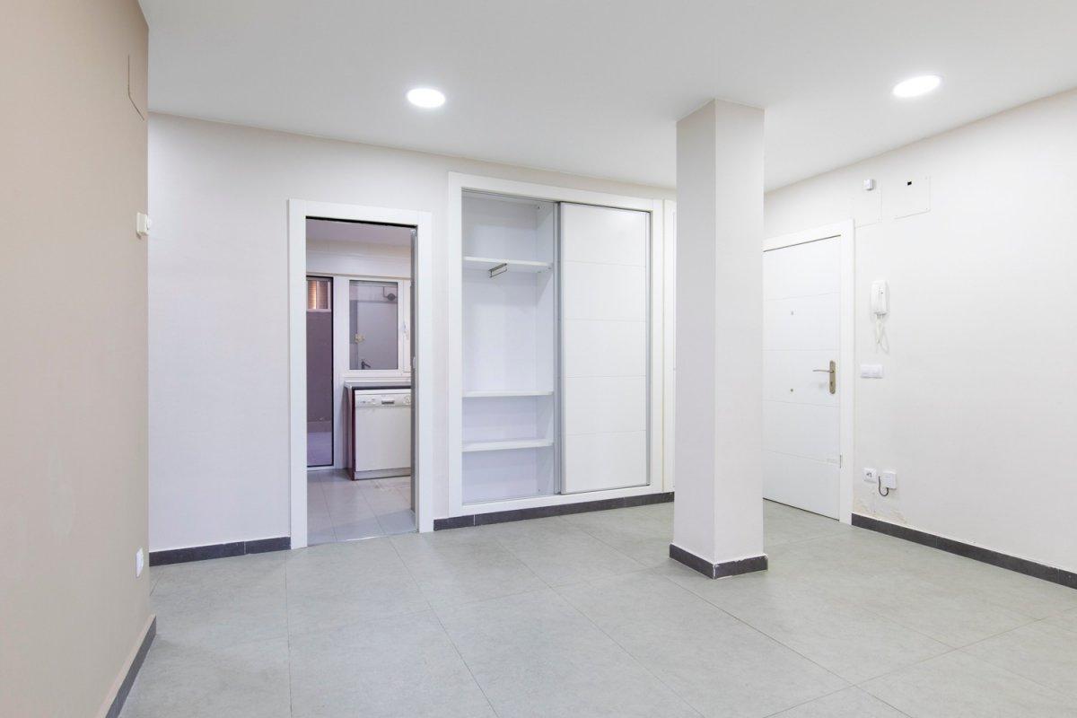 piso en zaragoza · torrero 104000€