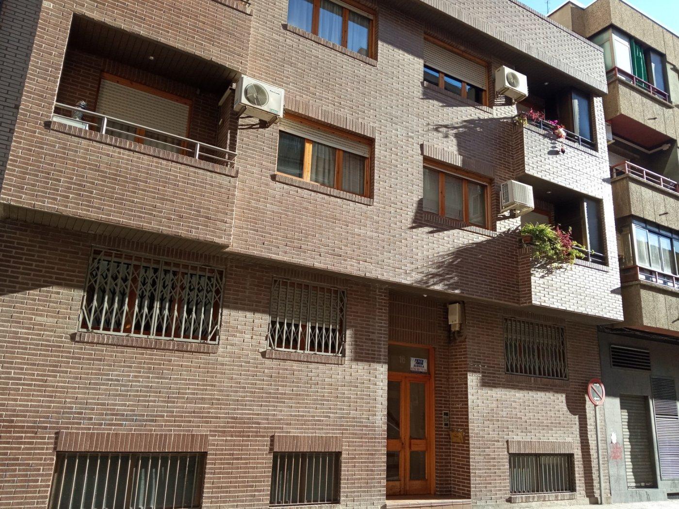 Local Comercial · Zaragoza · San Jose 450€ MES€