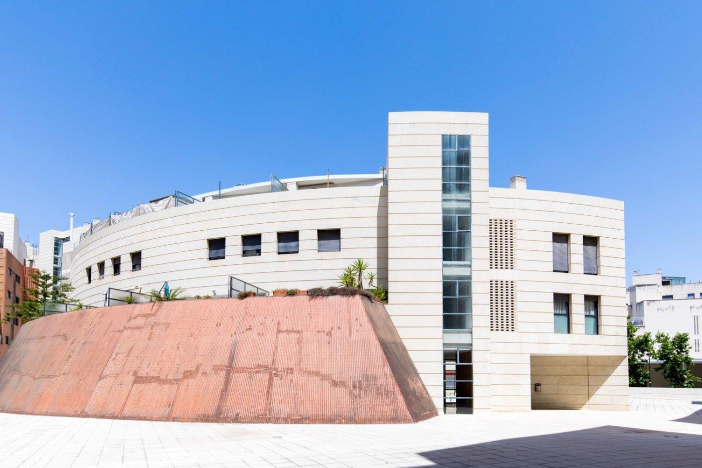 piso en zaragoza · barrio-jesus 185000€