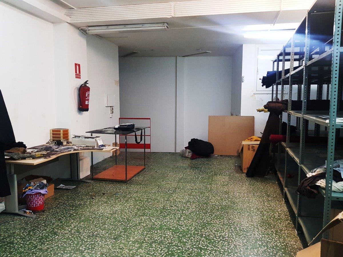 local-comercial en zaragoza · casco-historico 380€