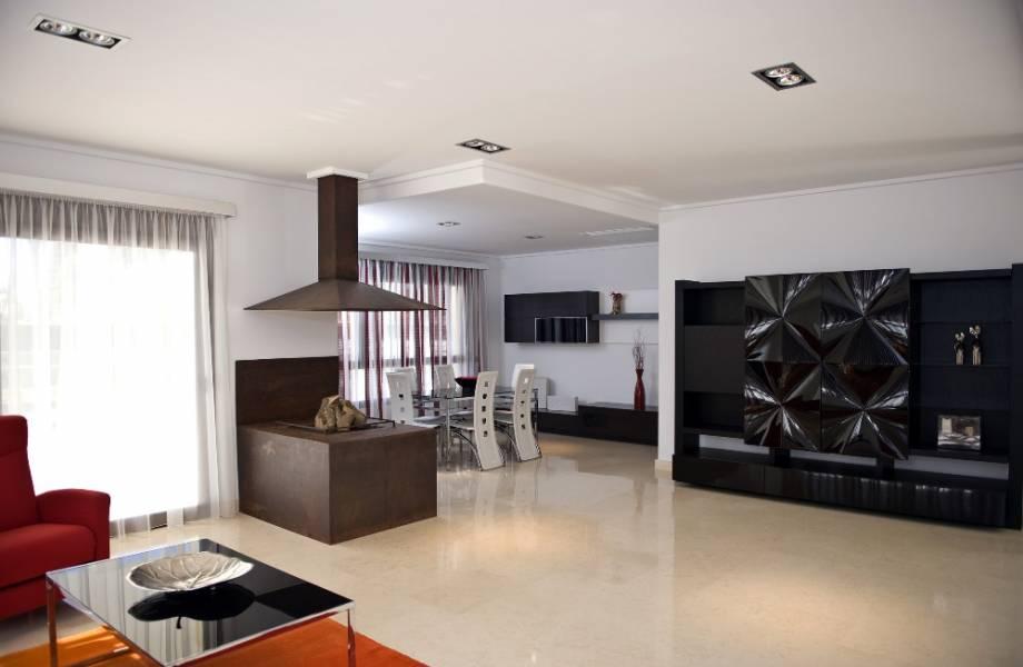 Casa en venta en Orihuela zona Orihuela-Costa