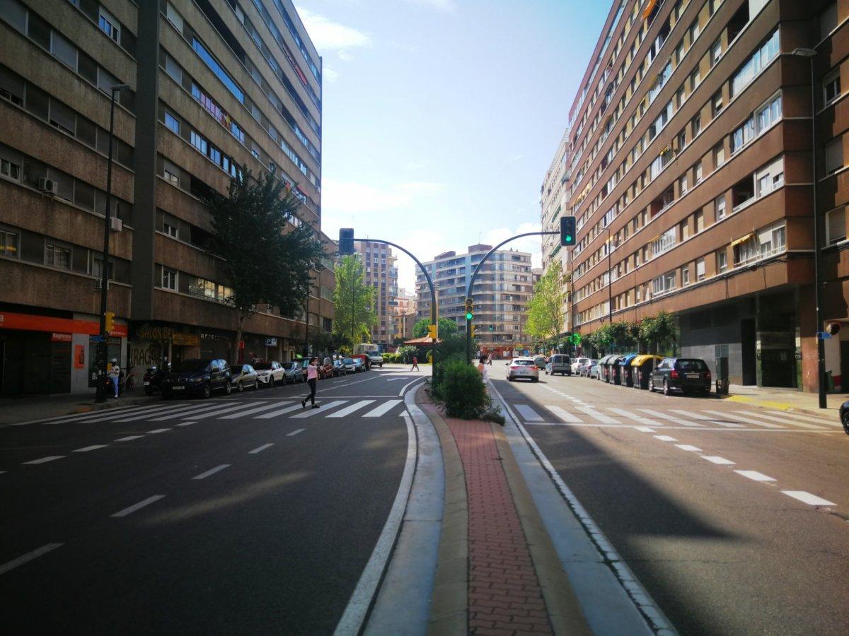 Garaje parque roma - imagenInmueble3