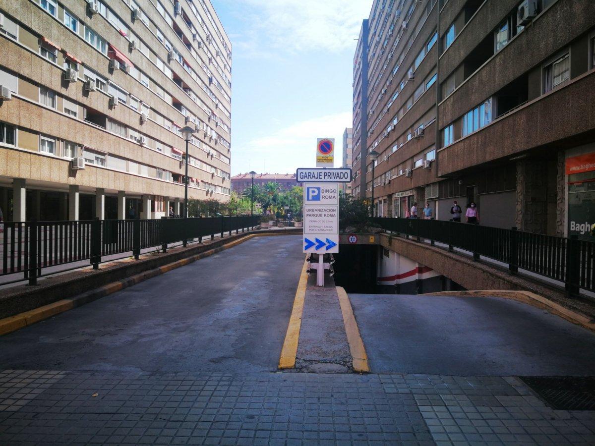 Garaje parque roma - imagenInmueble4