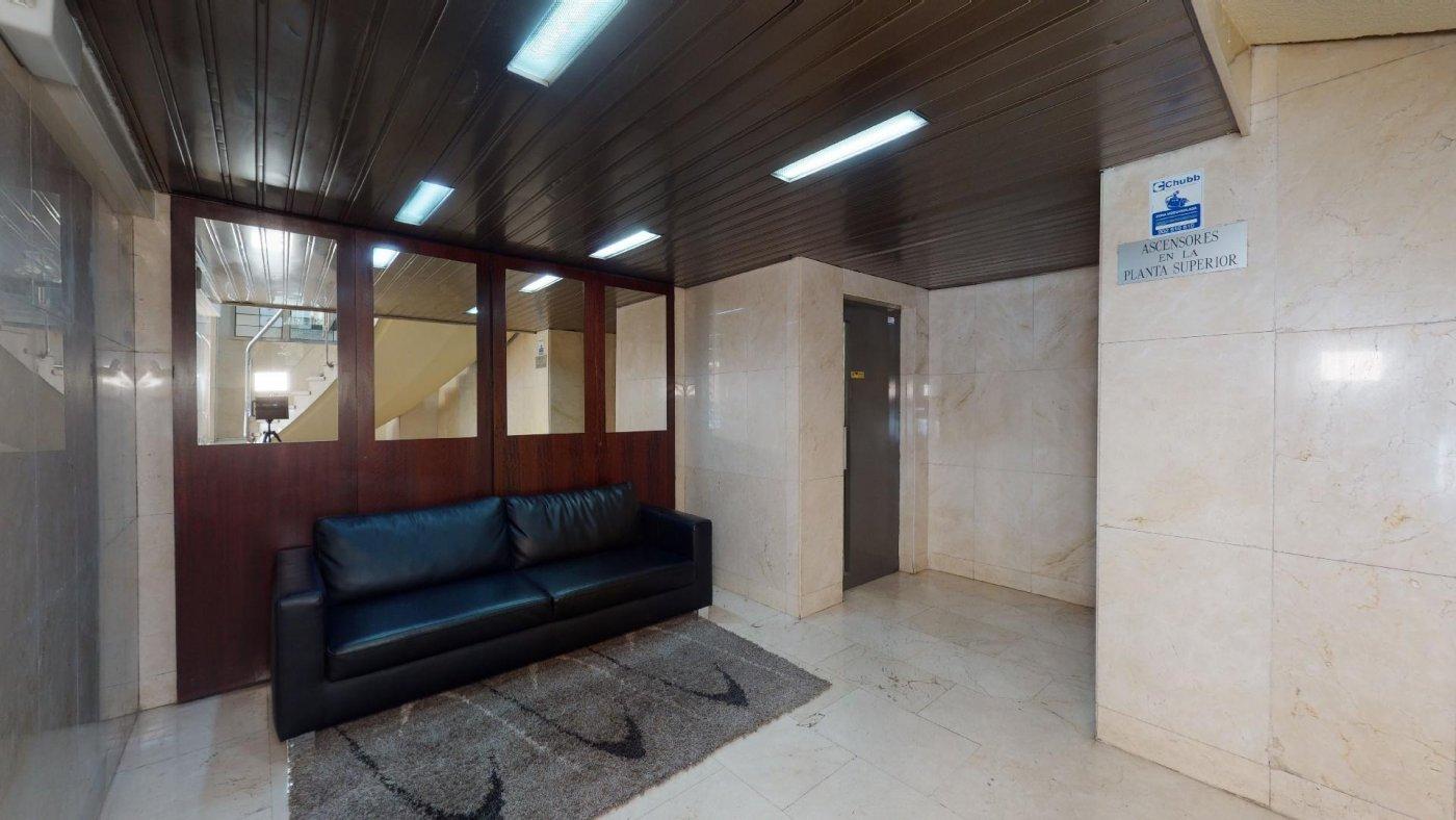 En pleno centro con fabulosas vistas y garaje. no renuncies a nada! - imagenInmueble25