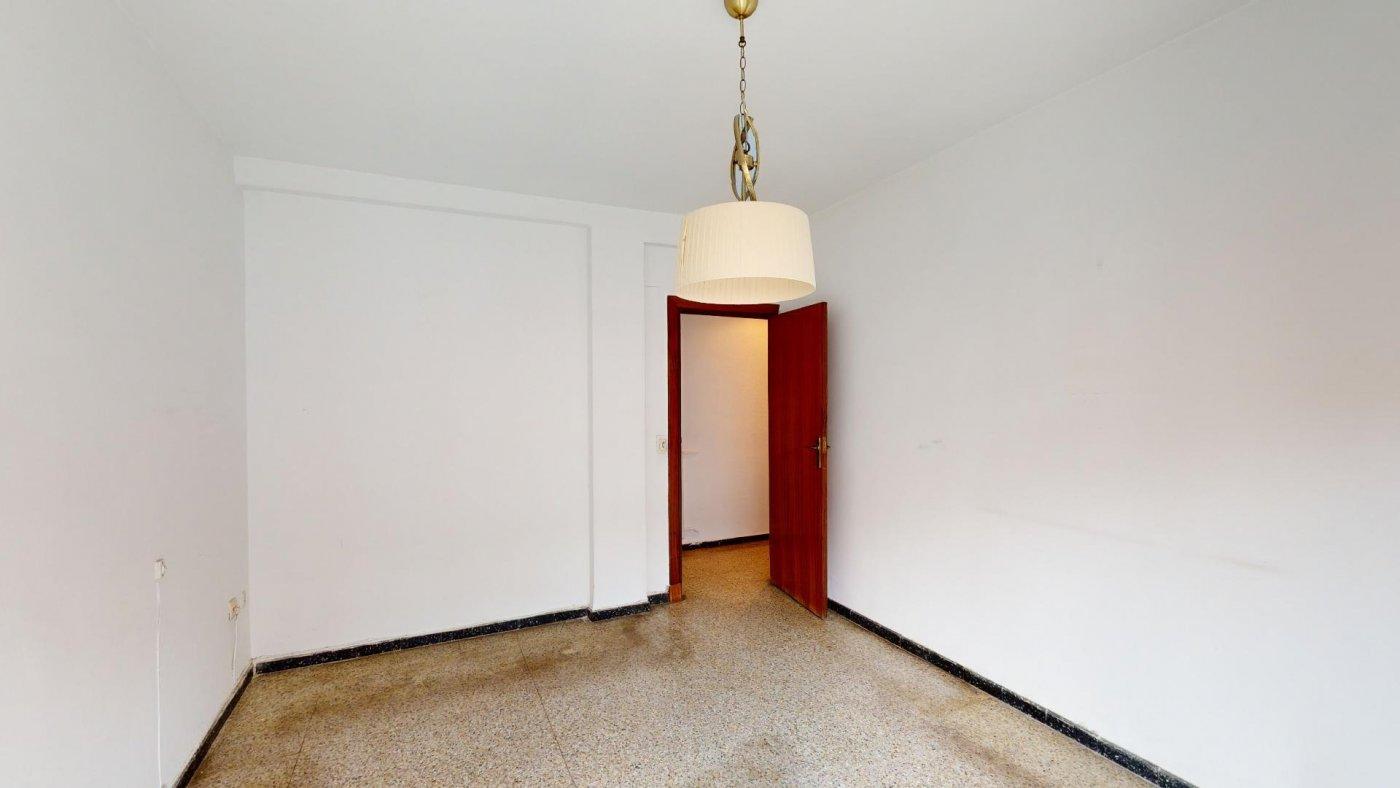 Piso de 3 dormitorios junto a la universidad de zaragoza - imagenInmueble10