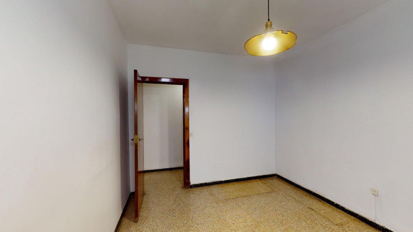 Piso de 3 dormitorios junto a la universidad de zaragoza - imagenInmueble17