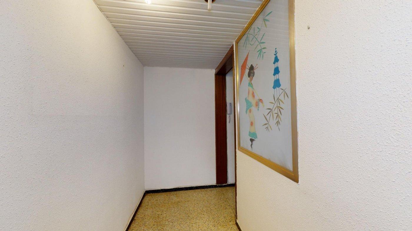 Piso de 3 dormitorios junto a la universidad de zaragoza - imagenInmueble20
