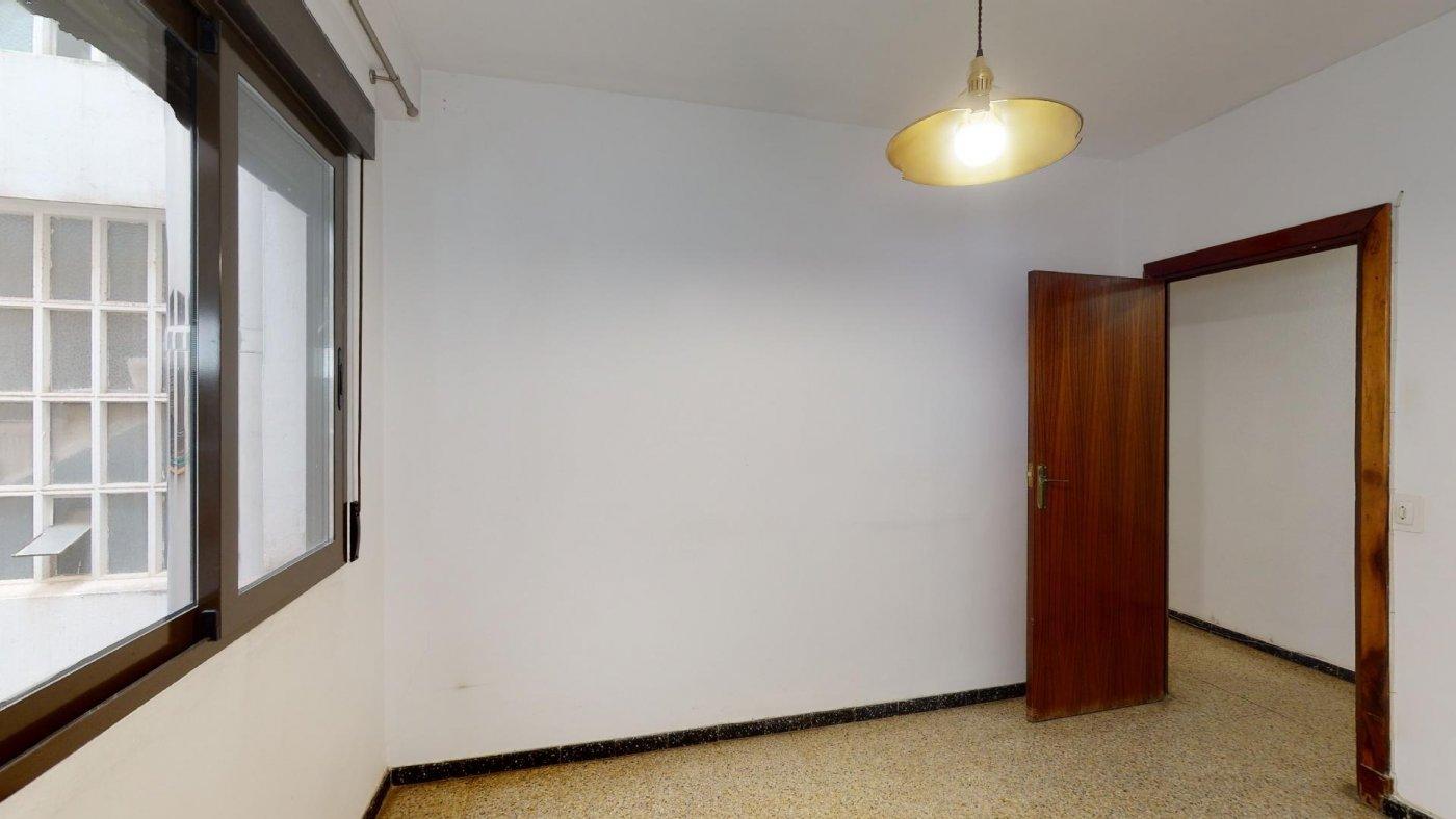 Piso de 3 dormitorios junto a la universidad de zaragoza - imagenInmueble22