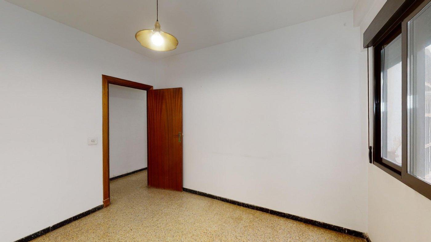 Piso de 3 dormitorios junto a la universidad de zaragoza - imagenInmueble23