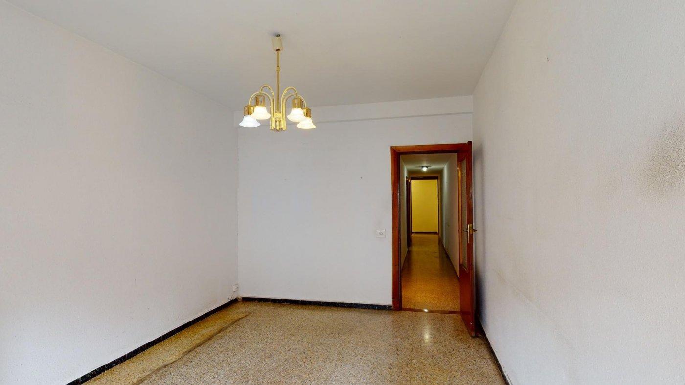 Piso de 3 dormitorios junto a la universidad de zaragoza - imagenInmueble26