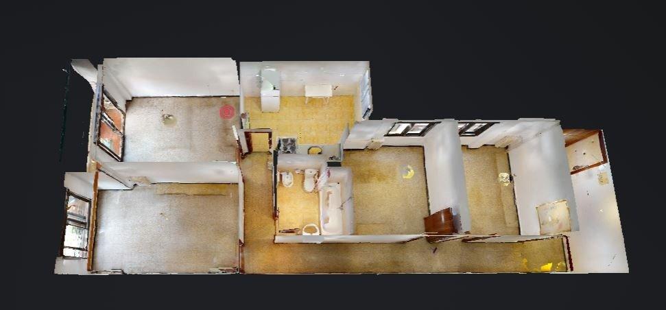 Piso de 3 dormitorios junto a la universidad de zaragoza - imagenInmueble29