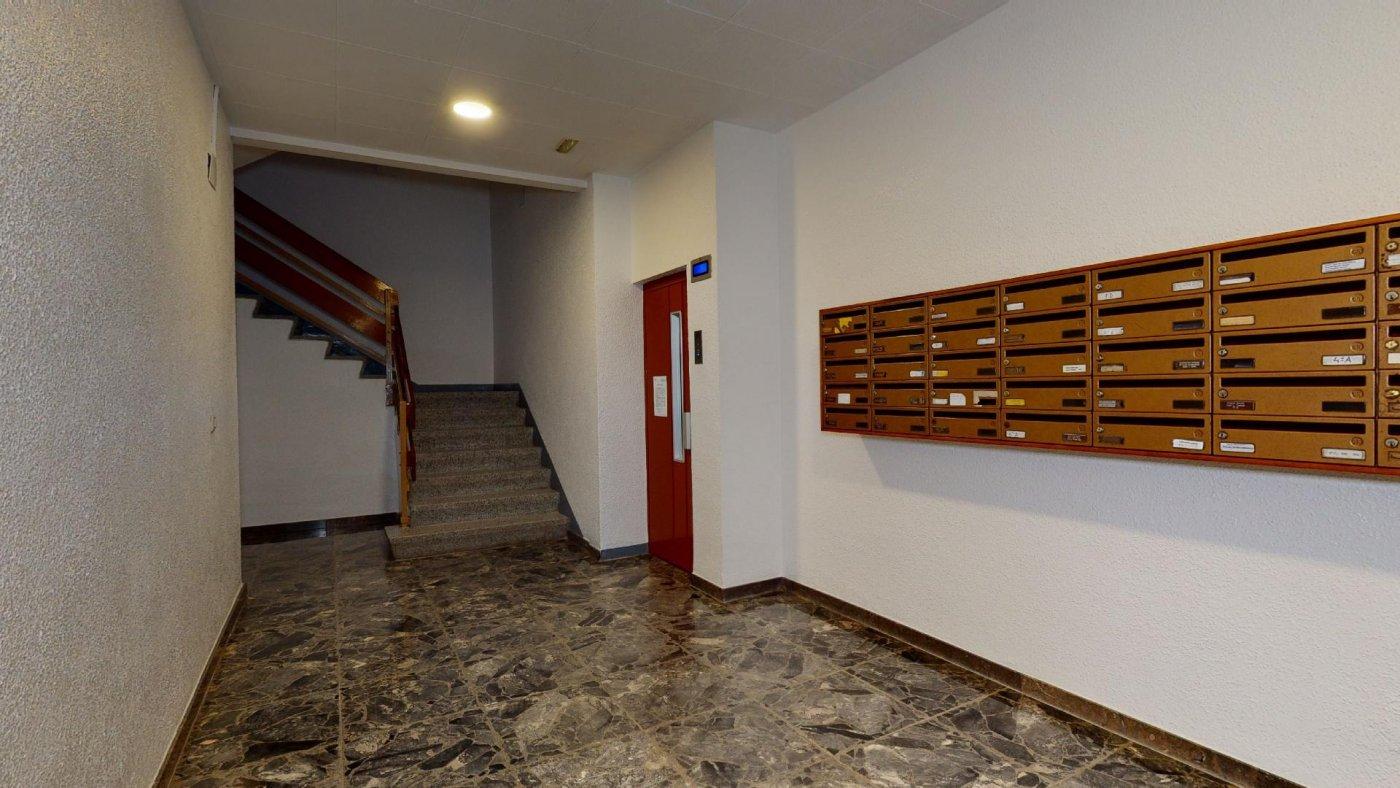 Piso de 3 dormitorios junto a la universidad de zaragoza - imagenInmueble30