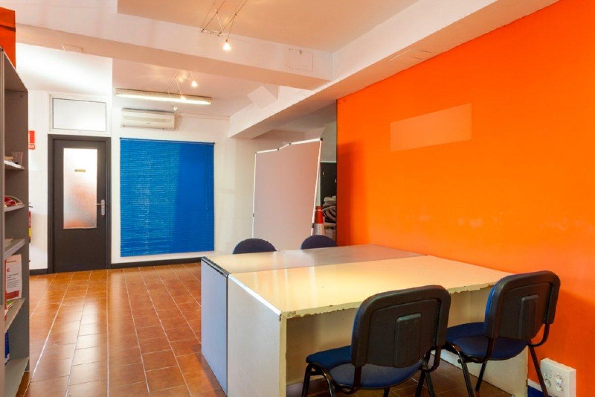 Local instalado en avenida de valdefierro - imagenInmueble14
