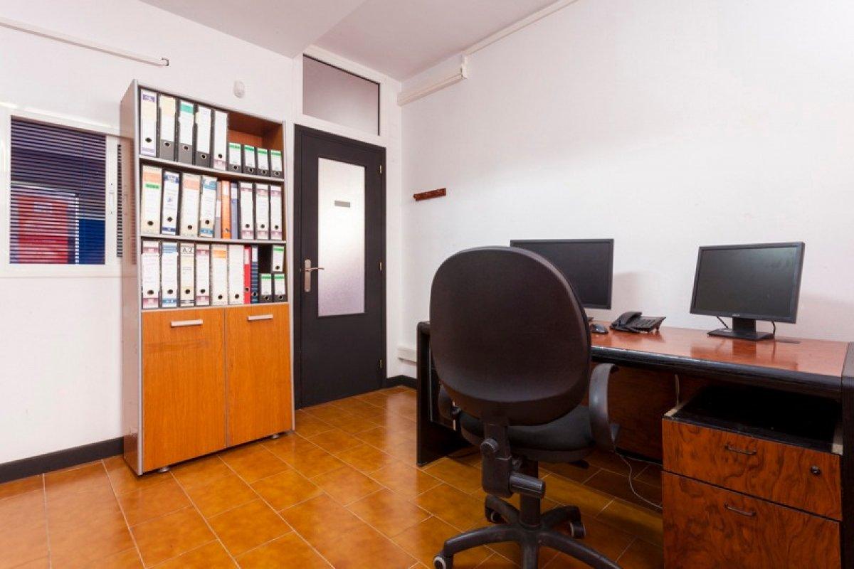 Local instalado en avenida de valdefierro - imagenInmueble16