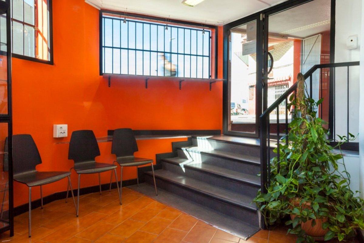 Local instalado en avenida de valdefierro - imagenInmueble1