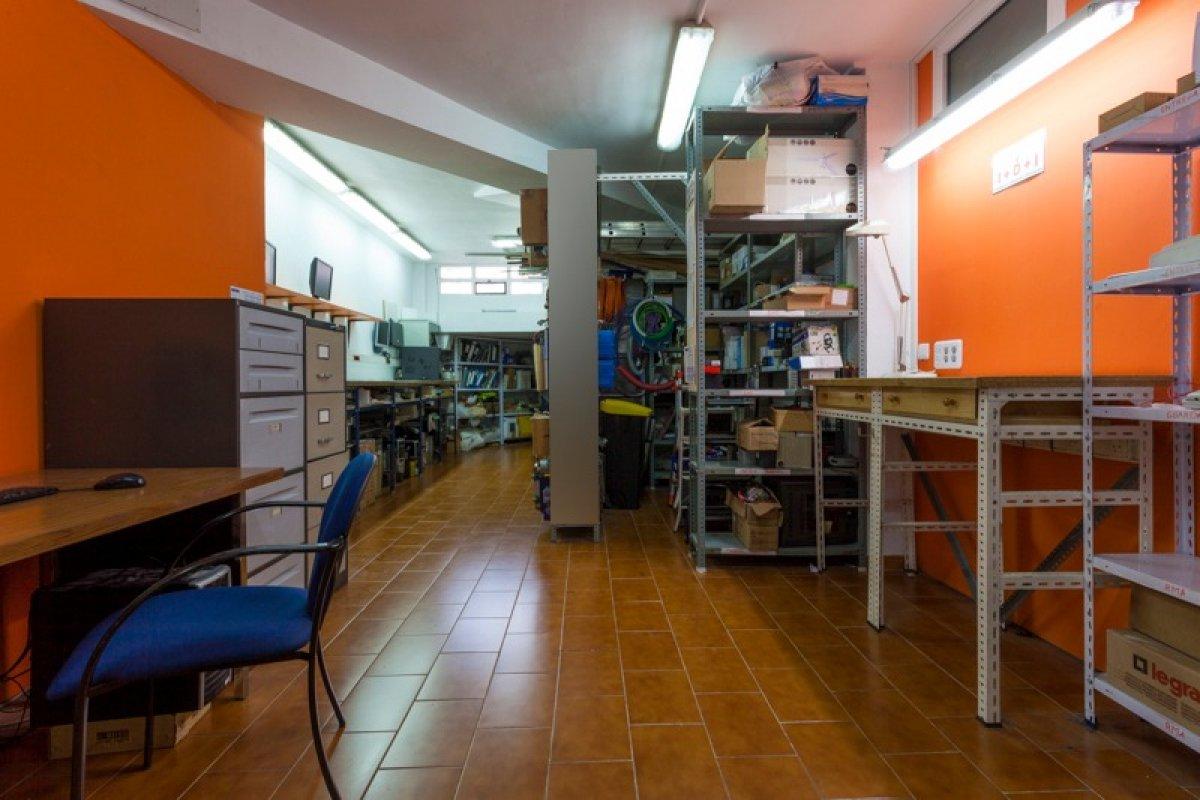 Local instalado en avenida de valdefierro - imagenInmueble21