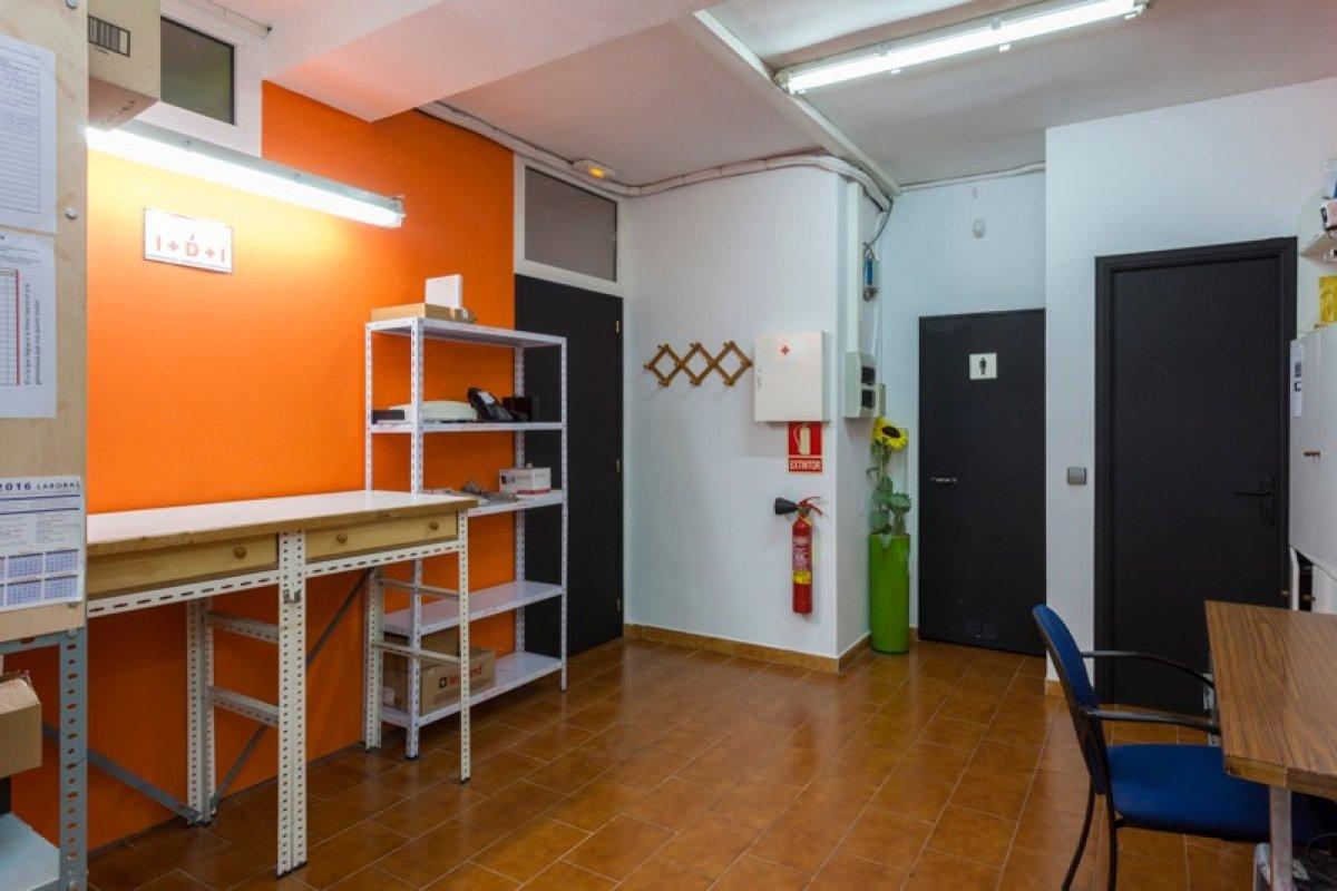 Local instalado en avenida de valdefierro - imagenInmueble25