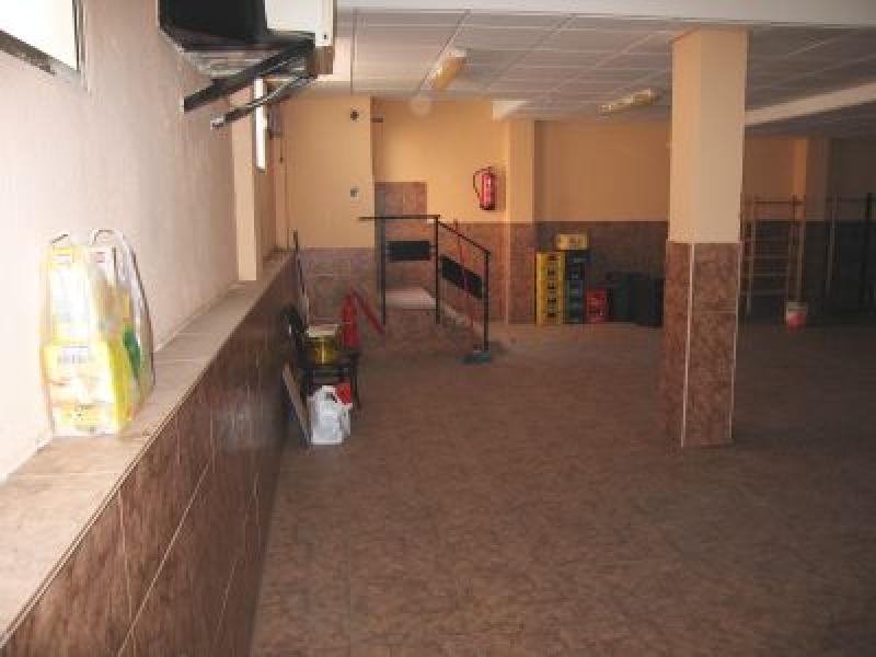 Venta de local comercial en zaragoza - imagenInmueble2
