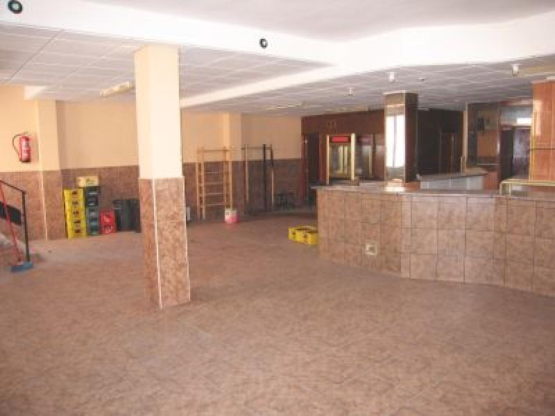 Venta de local comercial en zaragoza - imagenInmueble7
