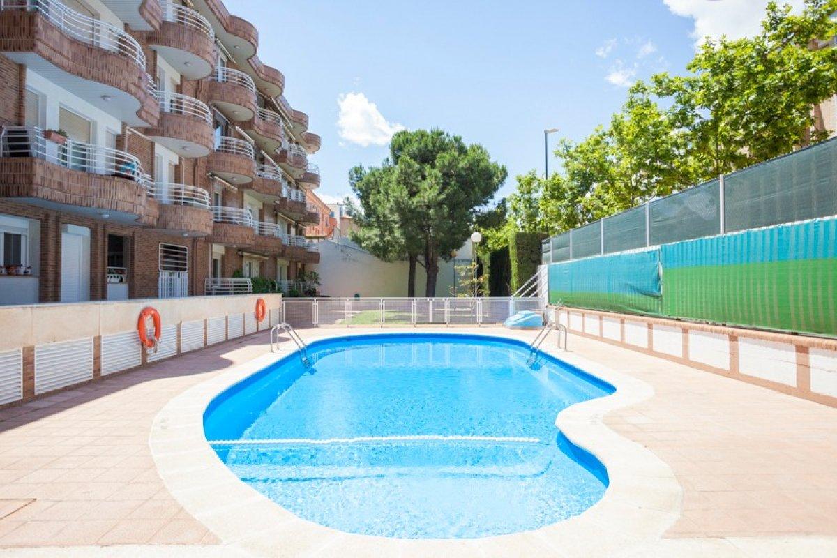 Apartamento, Casablanca, Venta - Zaragoza (Zaragoza)