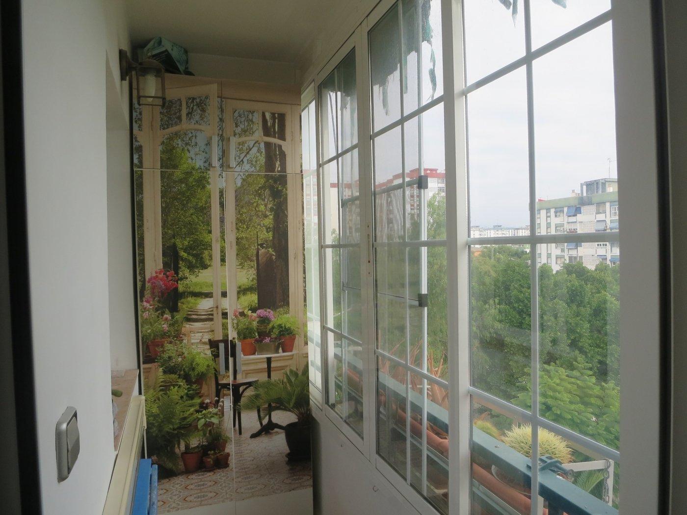 piso en alicante · plaza-del-mediterraneo 60000€
