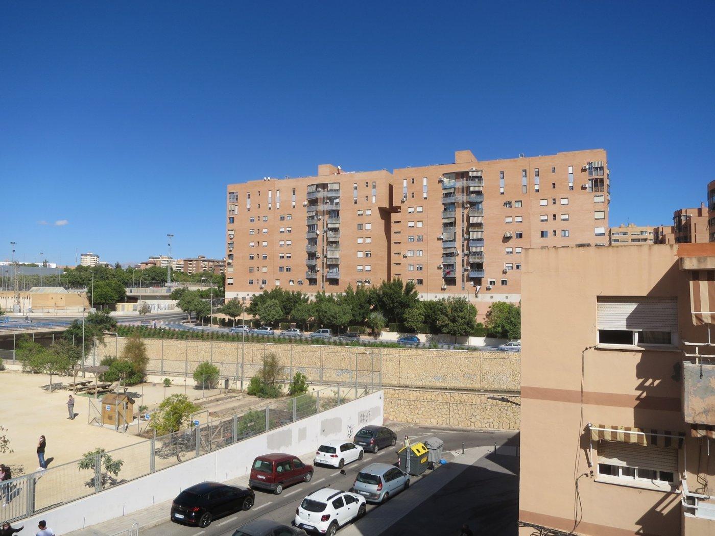 piso en alicante · san-gabriel 65000€