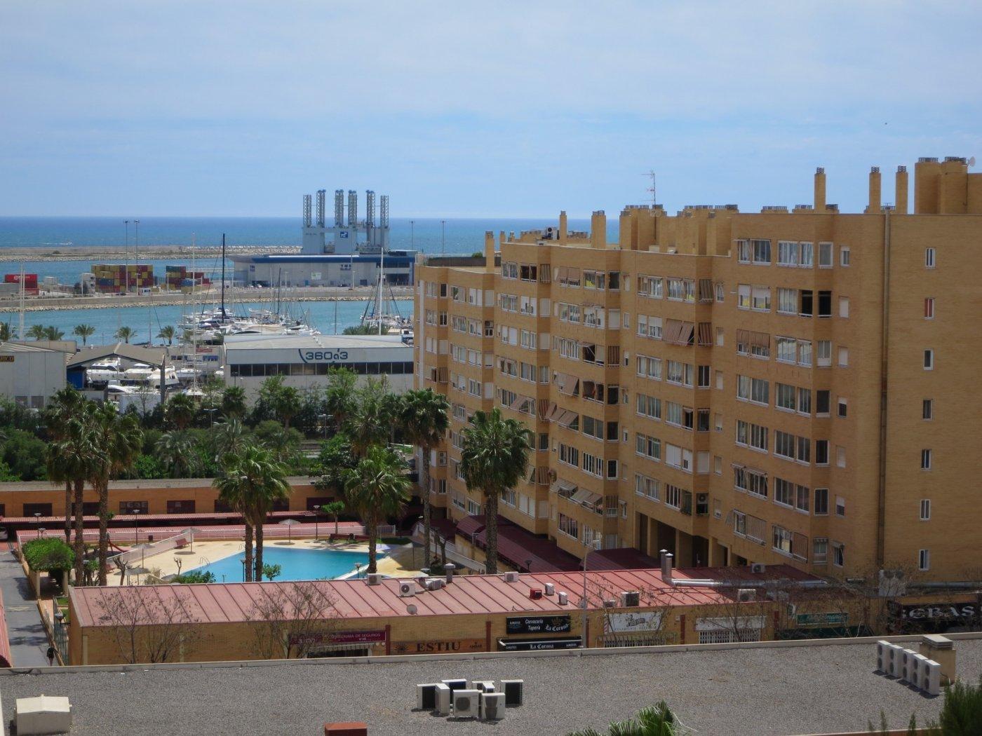 Piso · Alicante · Babel 160.000€€