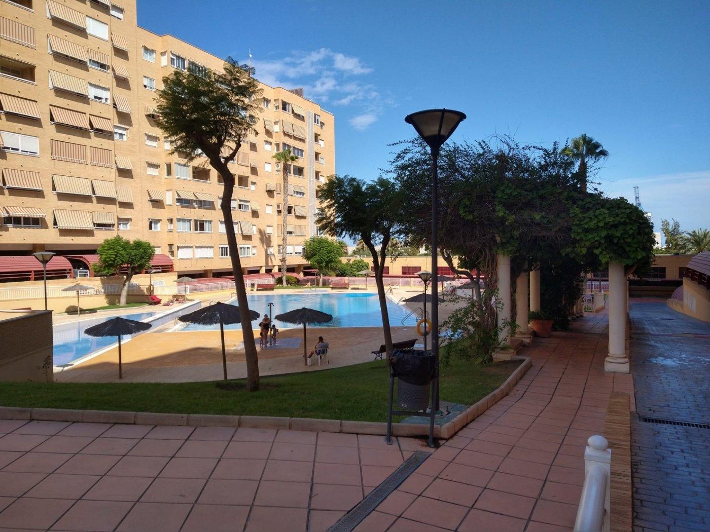 Piso · Alicante · Babel 170.000€€