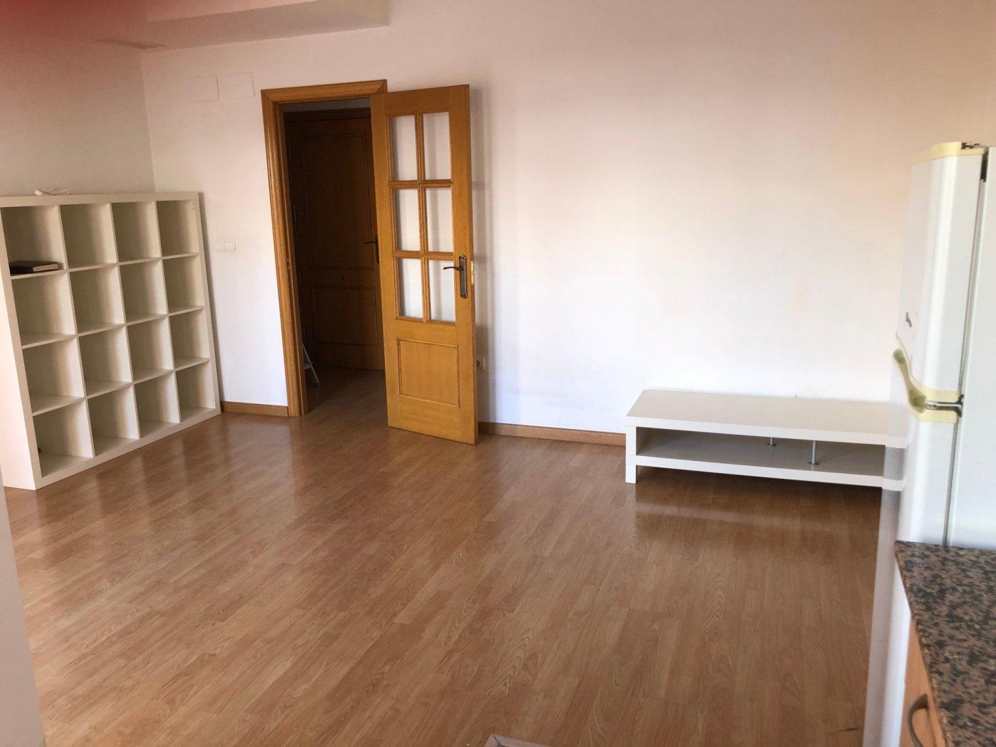 piso en san-vicente-del-raspeig · calle-la-huerta 86000€
