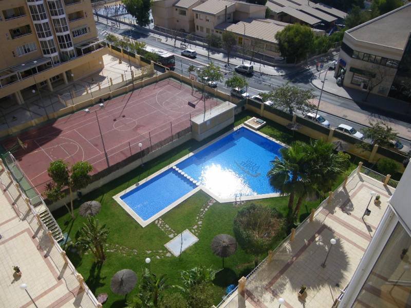 piso en alicante · san-gabriel 173000€
