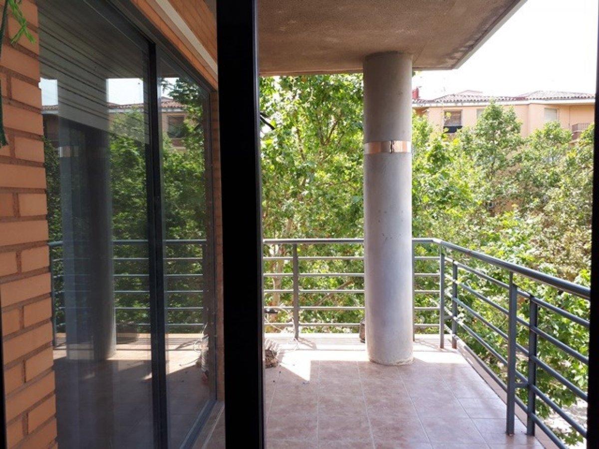 piso en zaragoza · la-jota 152000€