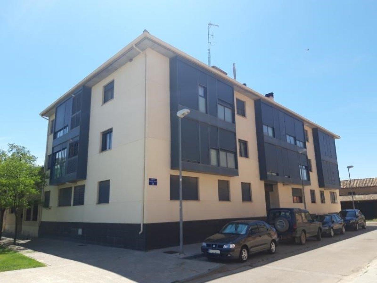 piso en utebo · utebo-pueblo 73500€