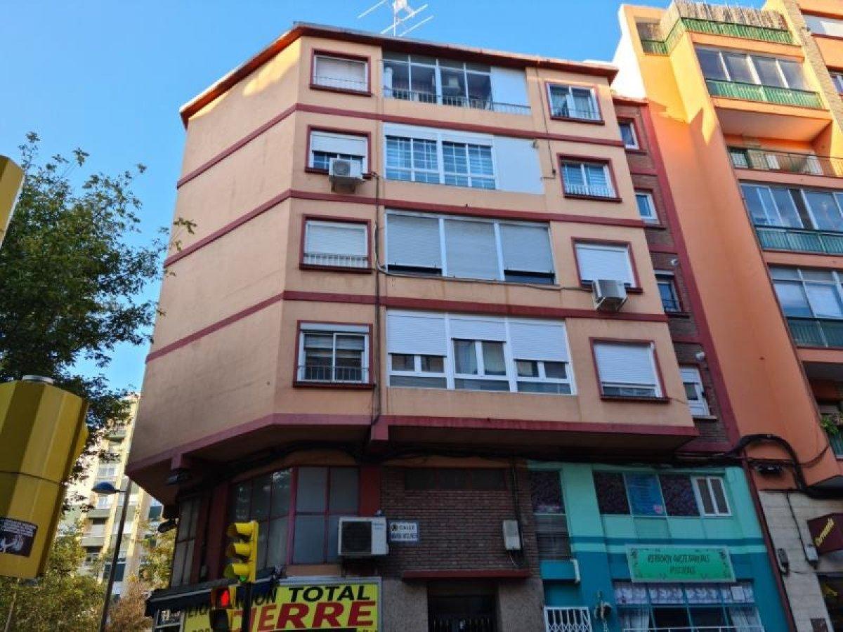 piso en zaragoza · san-jose 57750€