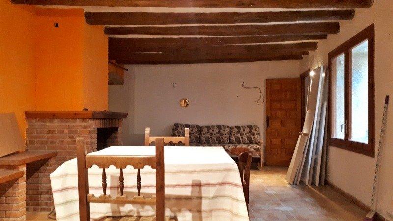 Casa · Muel · Muel 59.000€€