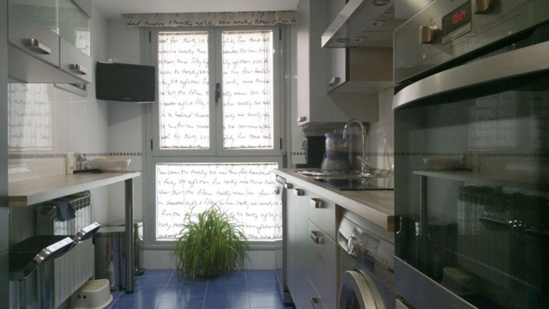 piso-tipo-duplex en epila · centro 110000€