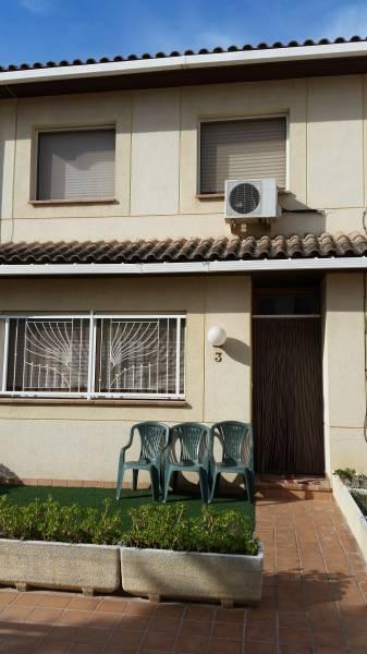 casa en epila · centro 120000€