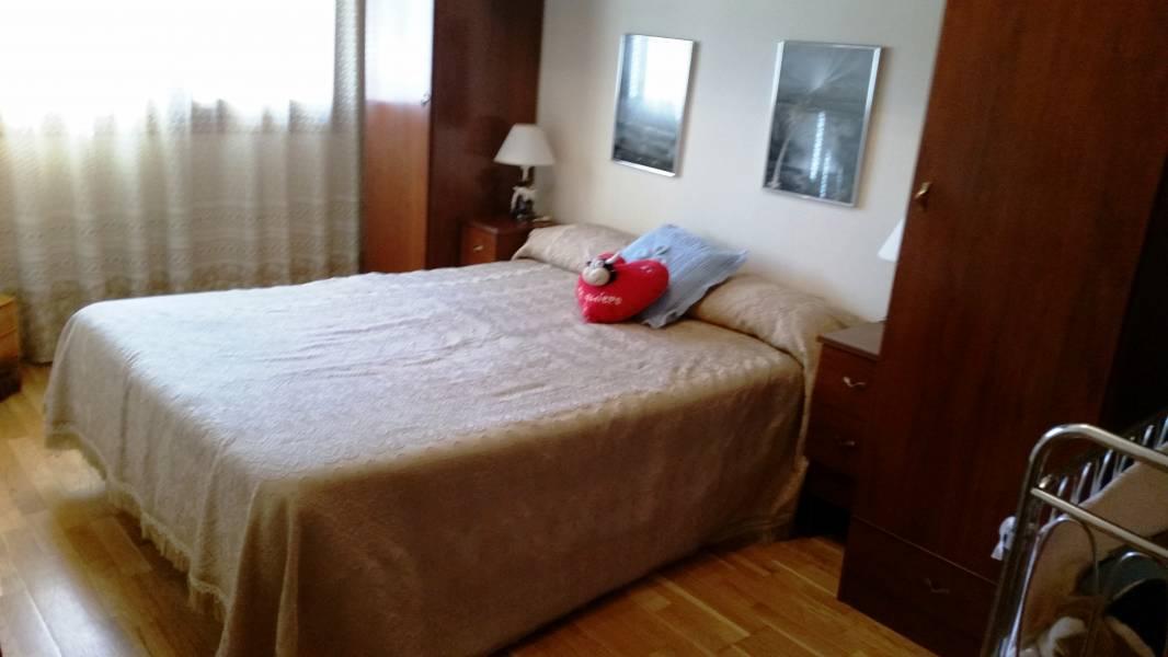 Casa · Epila · CENTRO 120.000€ / 500€ MES€