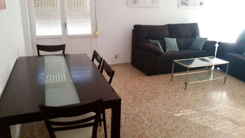 piso en epila · centro 550€