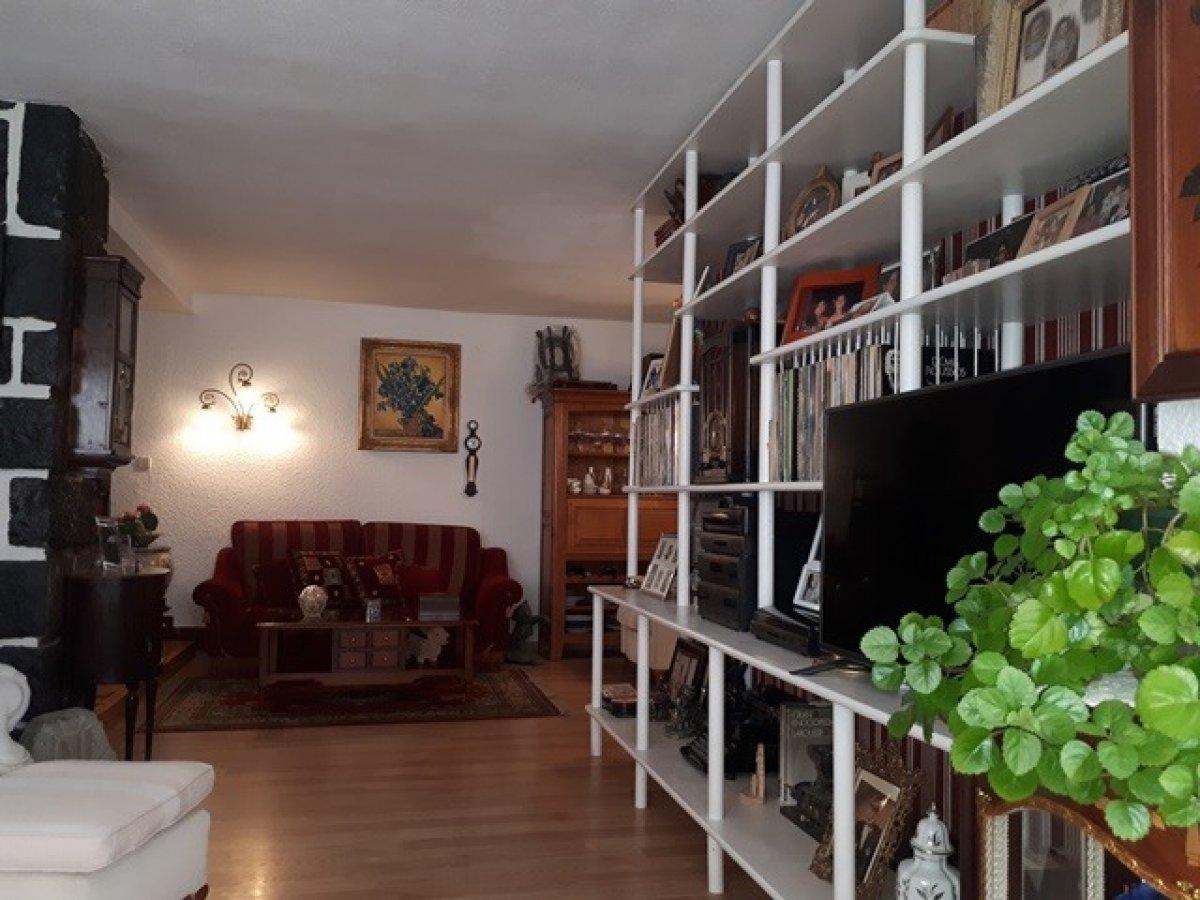 Piso · Zaragoza · San Lamberto 239.000€€