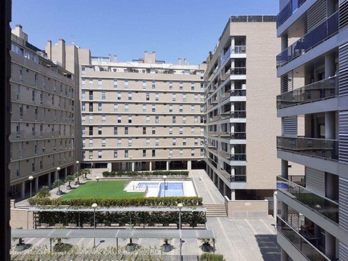 piso en zaragoza · azucarera 272000€