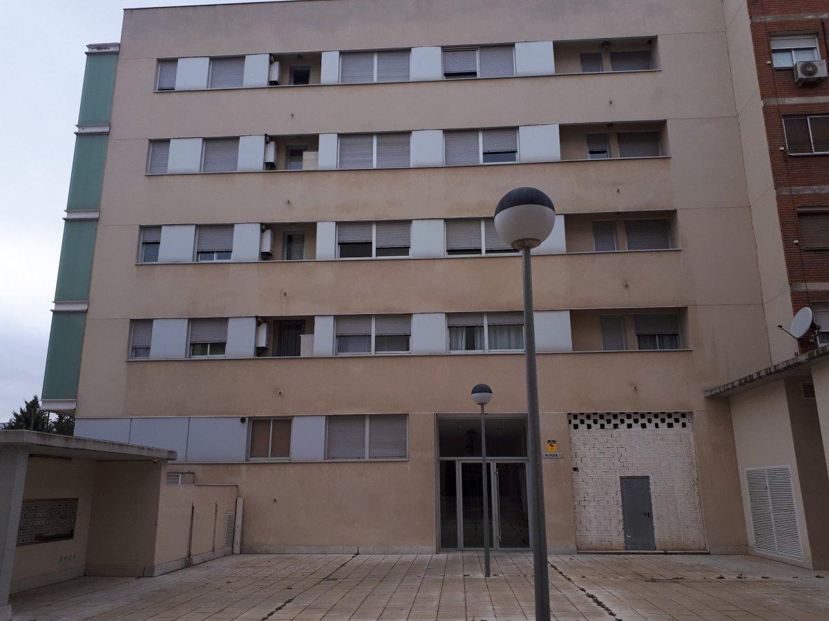 piso en zaragoza · picarral 107000€