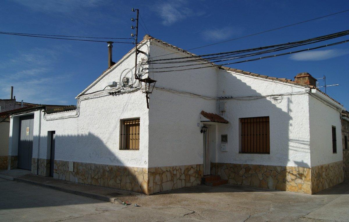 casa en epila · san-jose 0€