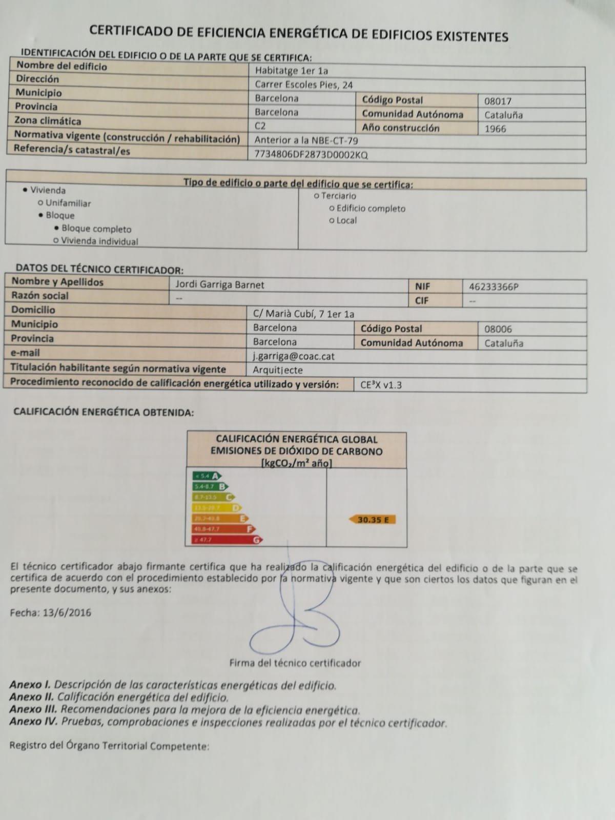 Pisos - tu776lg