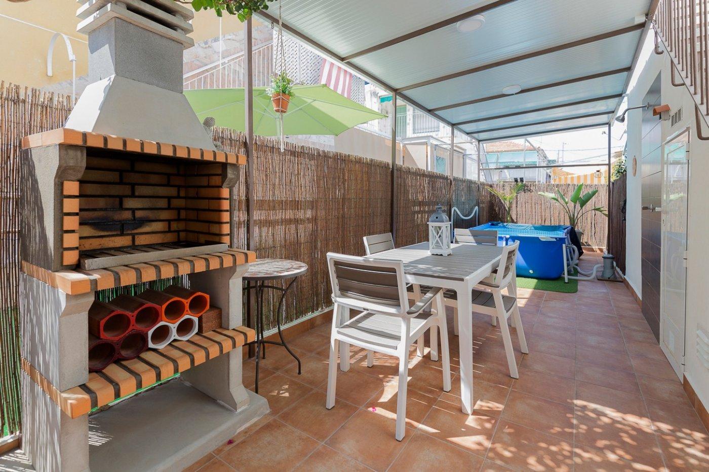 apartamento en santa-pola · playa-lisa 107000€