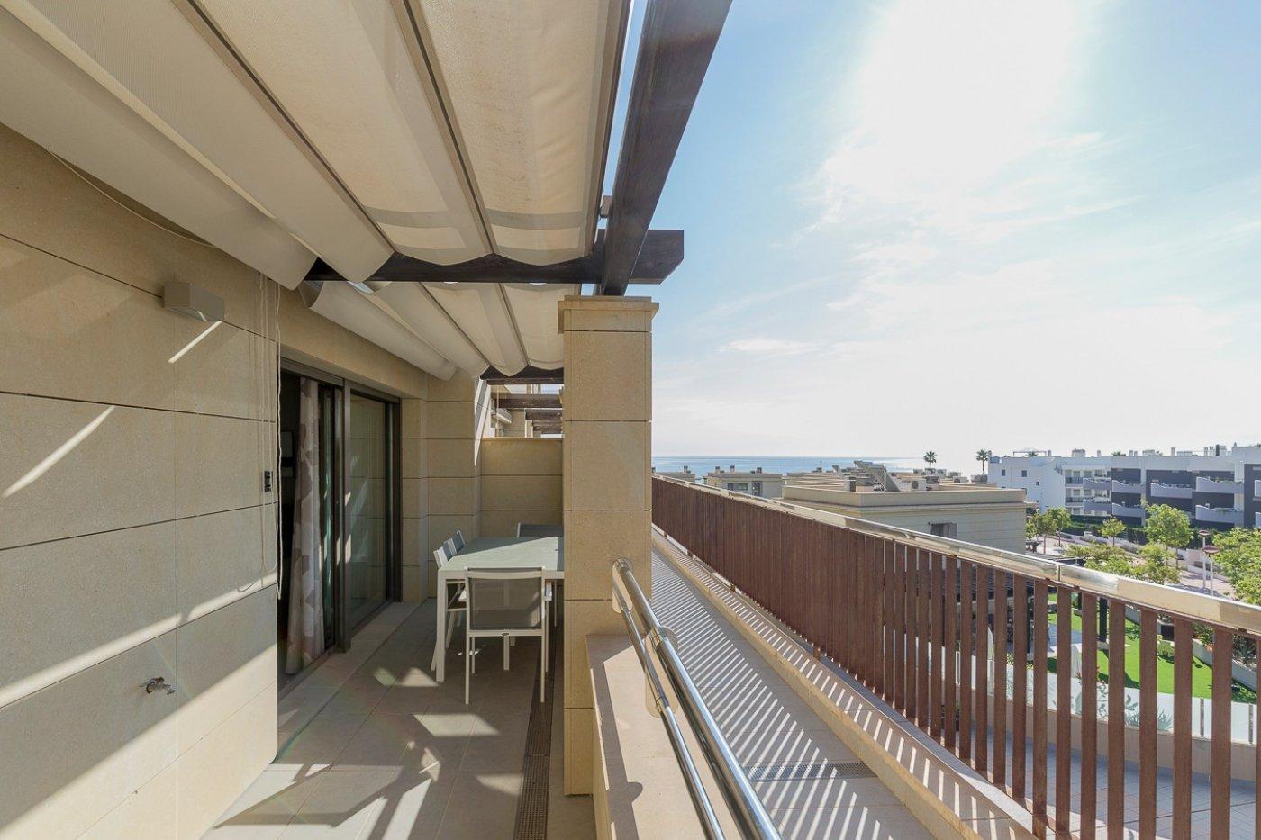 apartamento en arenales-del-sol · zona-paseo-maritimo 800€