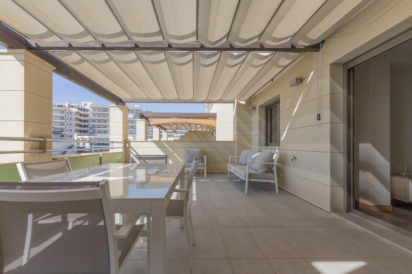 apartamento en arenales-del-sol · zona-paseo-maritimo 1000€