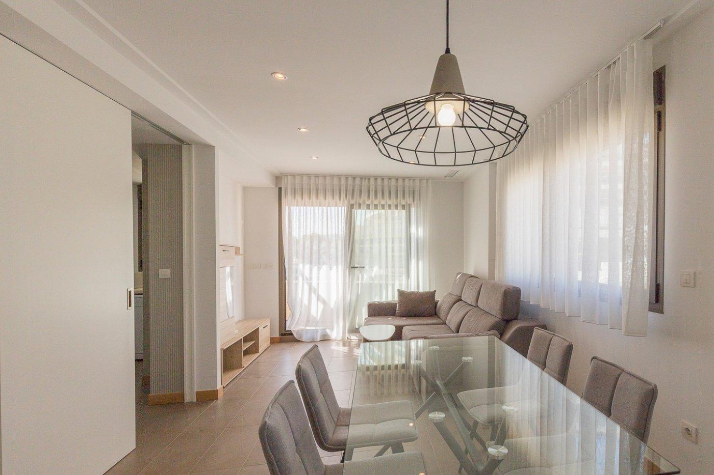 apartamento en arenales-del-sol · zona-paseo-maritimo 1100€