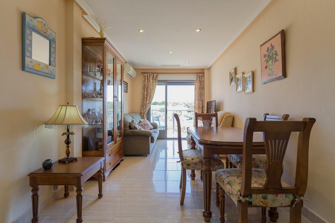 apartamento en santa-pola · eroski 76000€